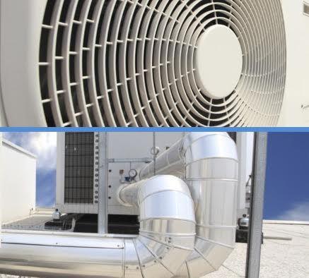 Empresas de climatizacion en Zaragoza