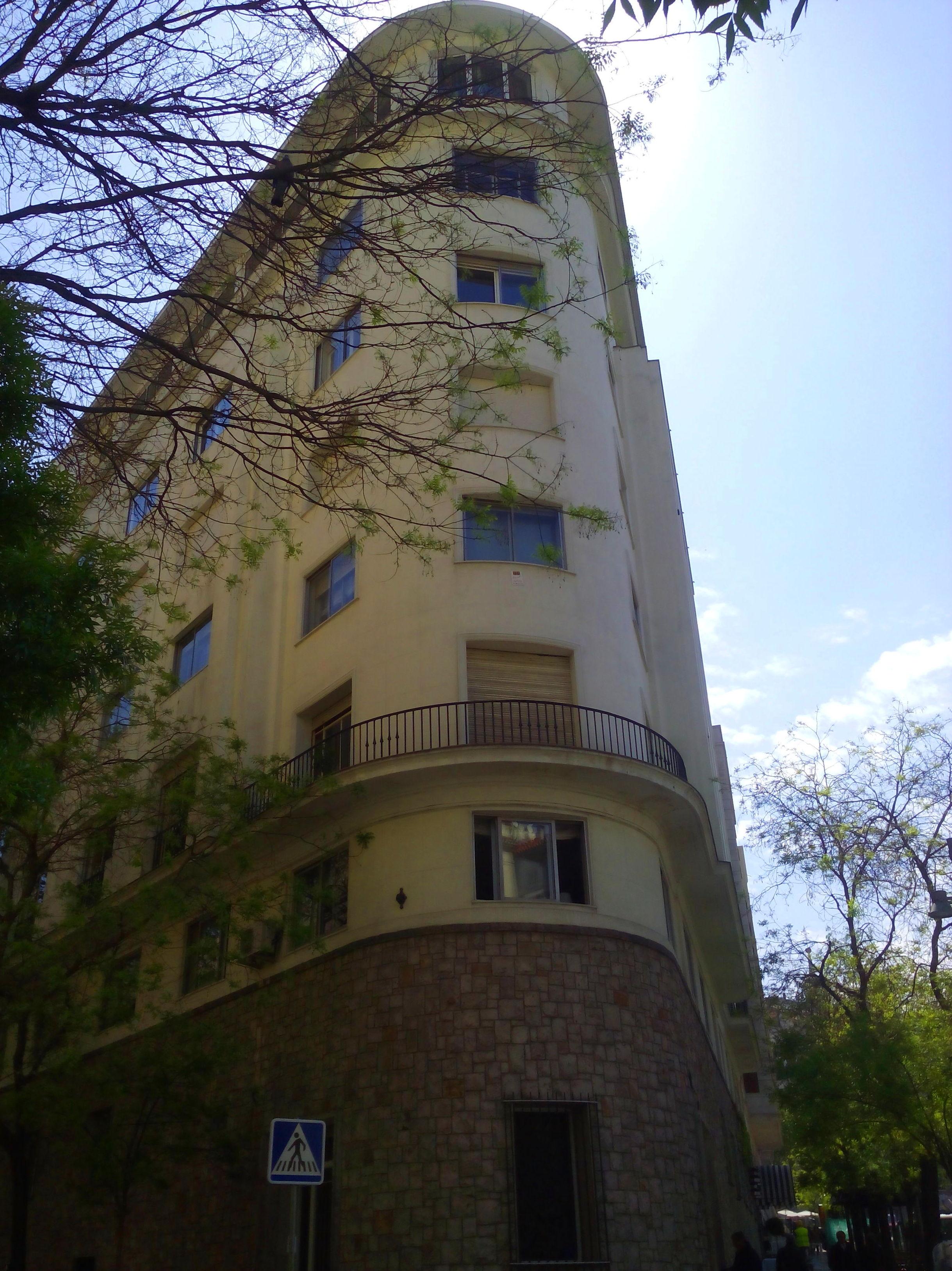 Climatización en Madrid