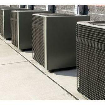 Instalaciones climatización: Obras, Servicios y Tarifas de Clima Renova