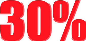 30% descuento aire acondicionado