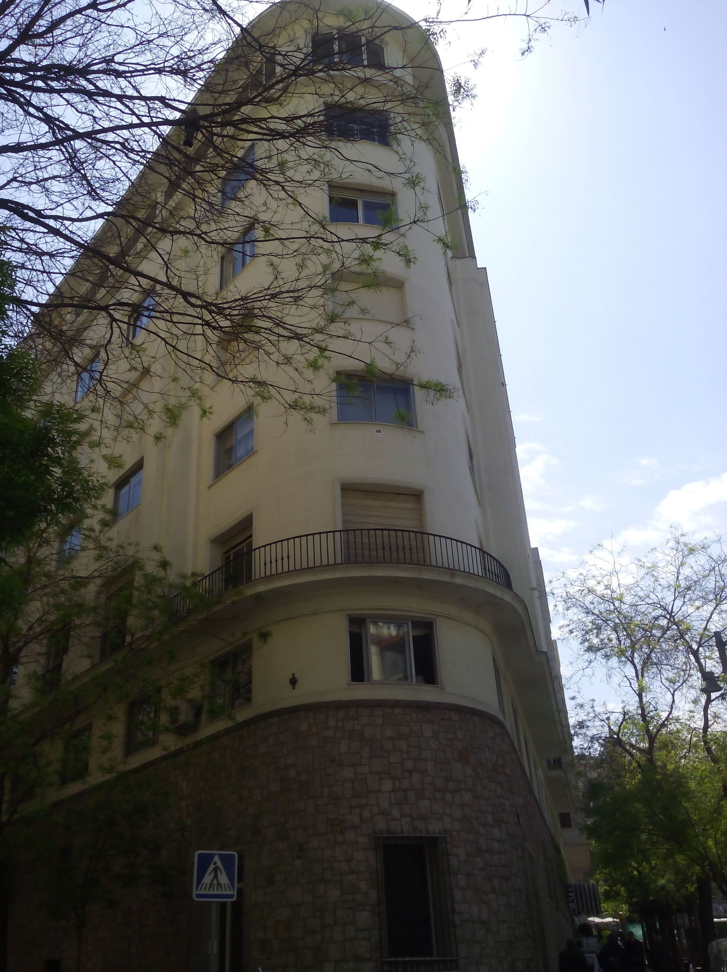 Obra: vivienda Madrid centro 160 m2 (en curso): Obras, Servicios y Tarifas de Clima Renova