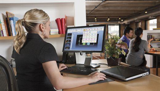 Informática: Servicios de SOASA Sistemas de Oficina de Álava