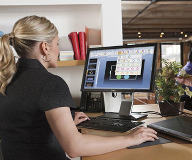 Redes informáticas PC y Apple-Mac