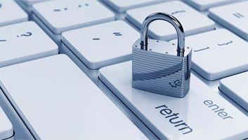 Seguridad de la información: Servicios de SOASA Sistemas de Oficina de Álava