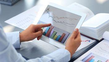 Software: Servicios de SOASA Sistemas de Oficina de Álava