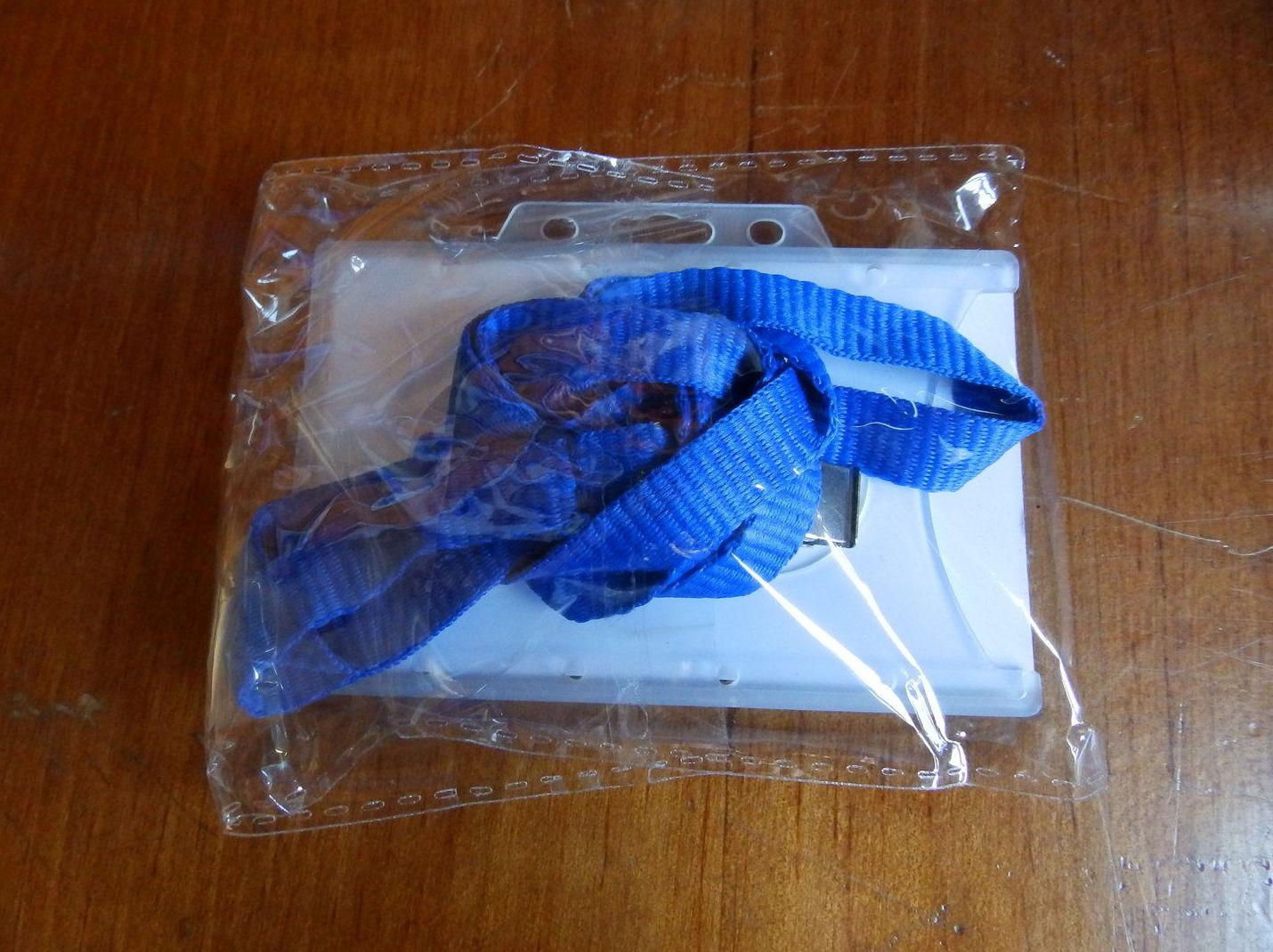 Portatarjetas de plástico Madrid http://www.solutarmadrid.es/es/
