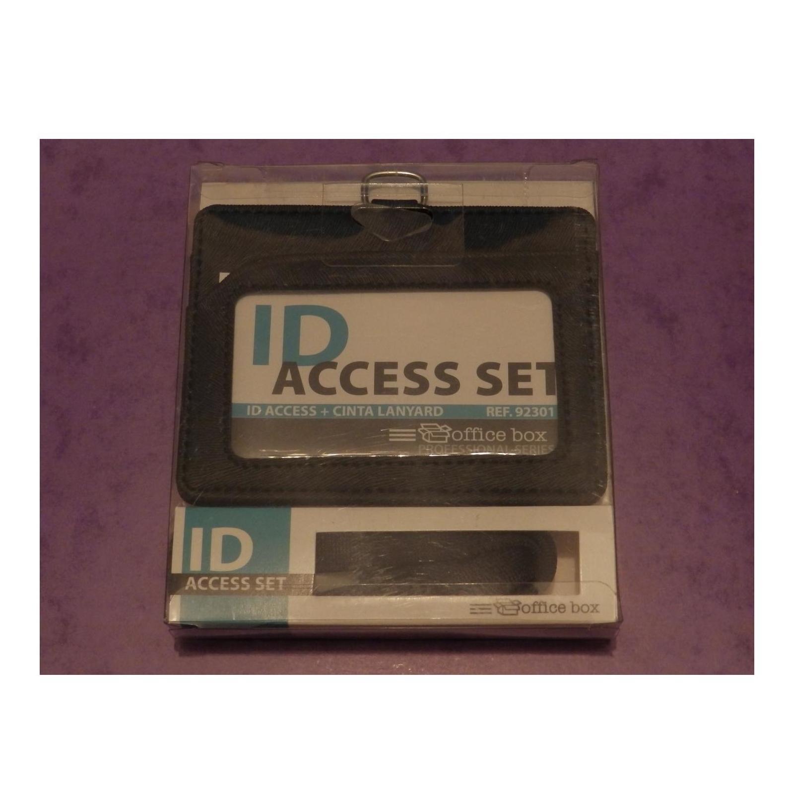 Conjunto identificador: Productos de Solutar - Soluciones de tarjetas