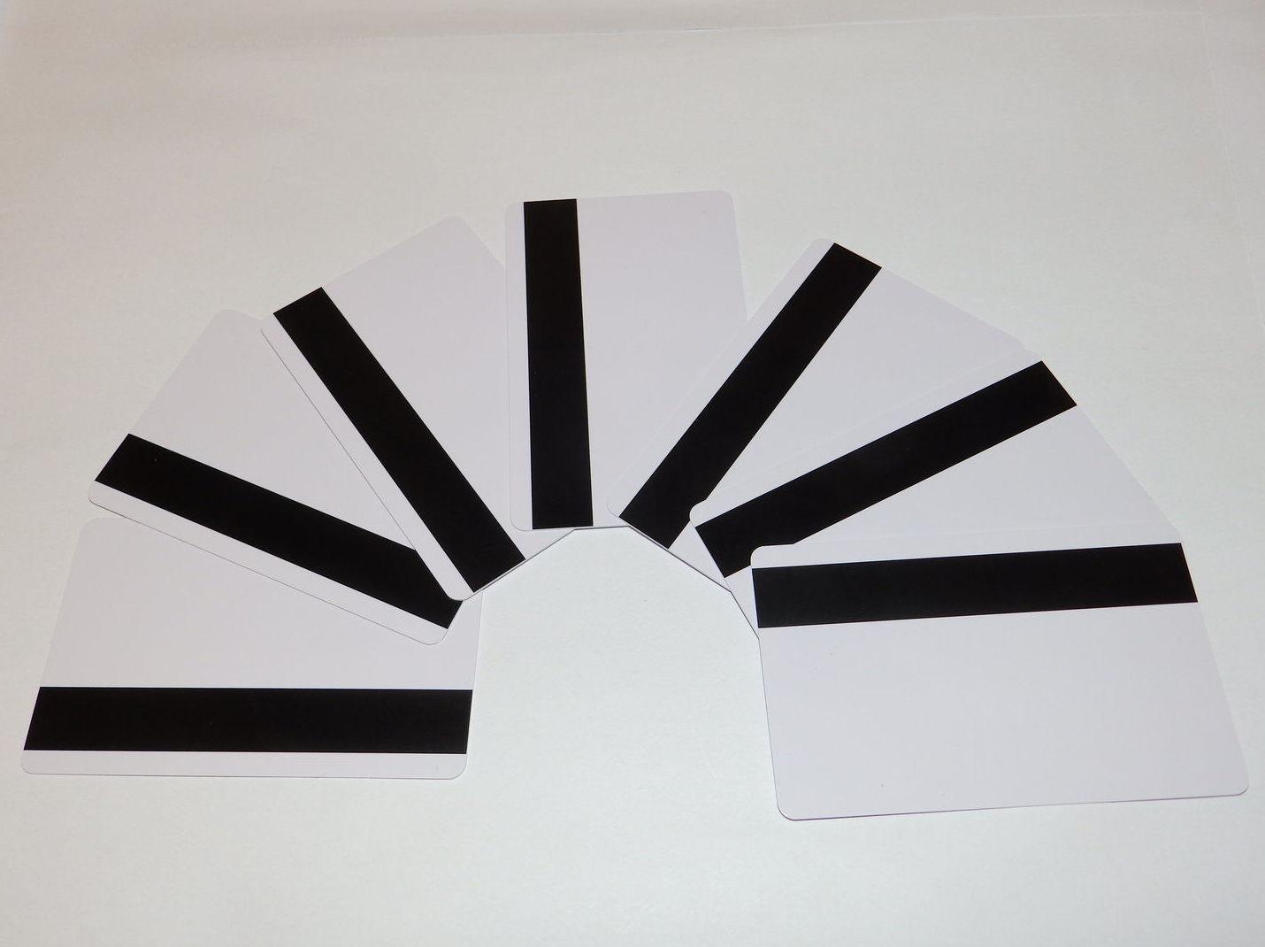Tarjetas de PVC con banda magnética Madrid http://www.solutarmadrid.es/es/