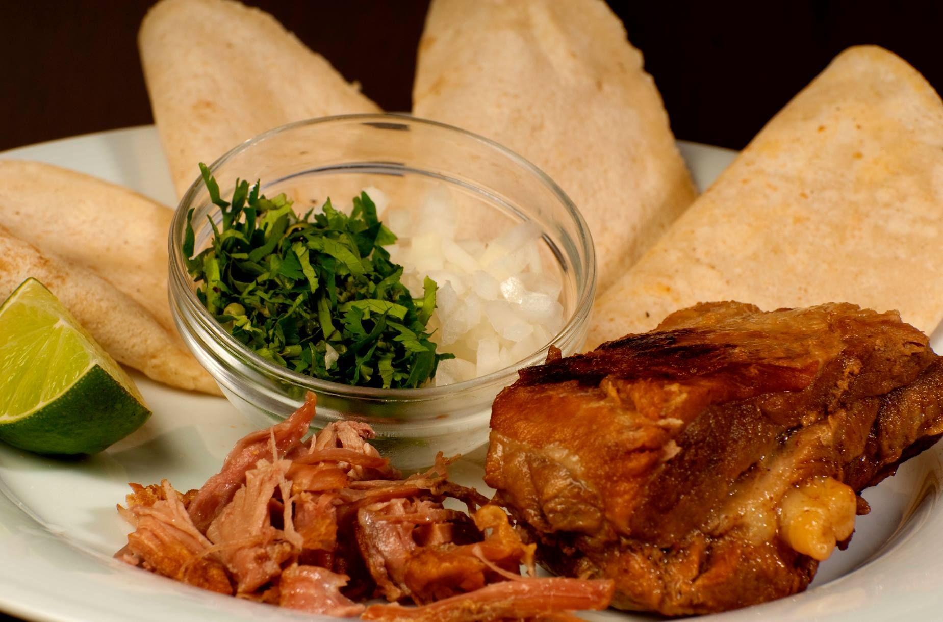 Foto 6 de Cocina mexicana en  | Chilam Balam