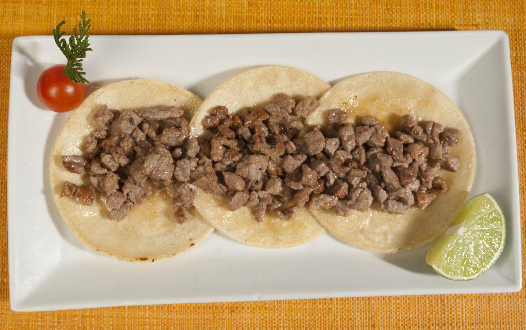 Foto 13 de Cocina mexicana en  | Chilam Balam
