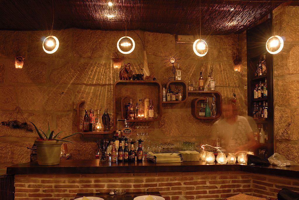 Foto 2 de Cocina mexicana en  | Chilam Balam