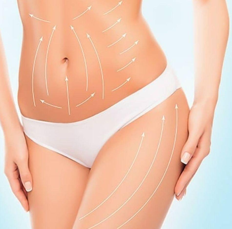 Tratamientos corporales con las técnicas más novedosas. Sea cual sea tu zona a tratar, tenemos un tratamiento para ti . Primera consulta gratis
