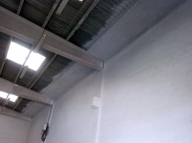 AllIntegra, diseño, mantenimiento e instalación de todo tipo de instalaciones de protección contra incendios