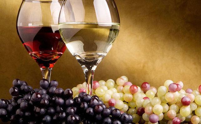 Otras denominaciones de vinos: Carta de Restaurante Parrillada El Gaucho Díaz I