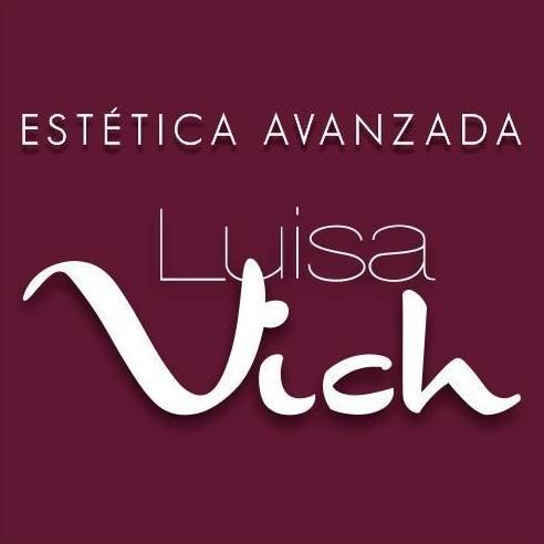 Estética Avanzada Luisa Vich