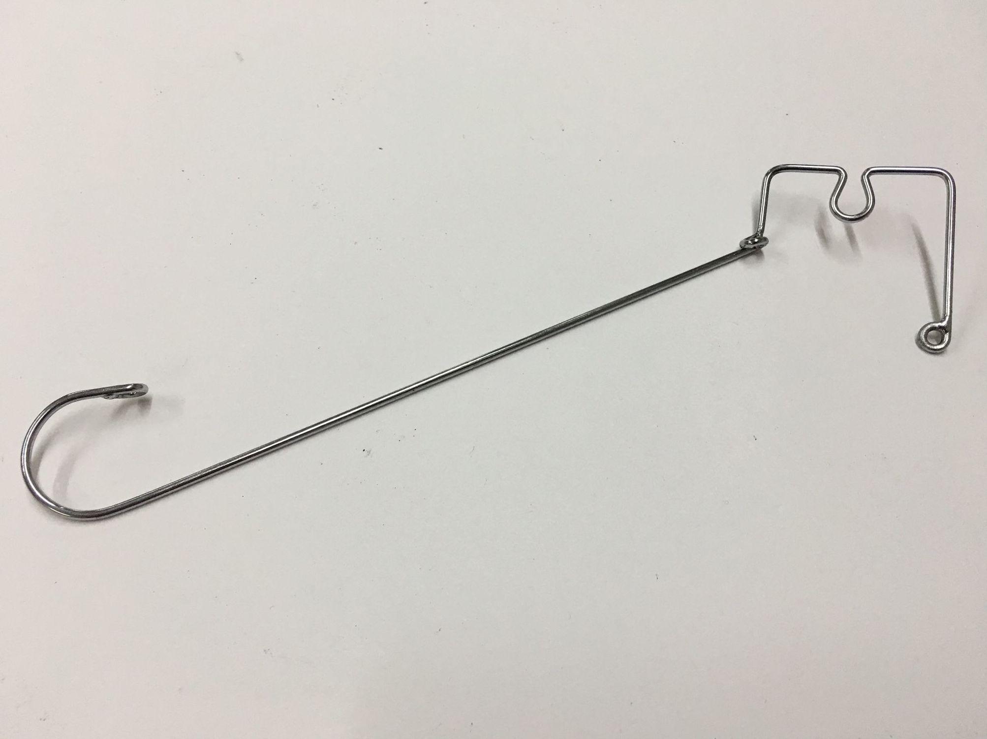 fabricantes de artículos de alambre