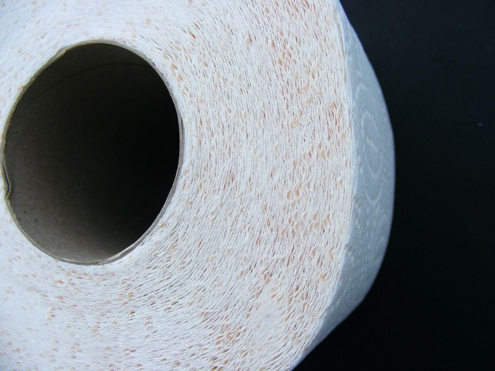 Foto 10 de Fabricación y distribución de artículos de limpieza en  | Elegi y Bissú