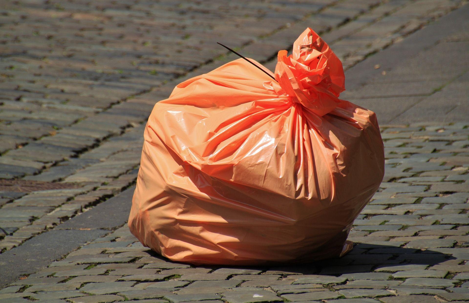 Foto 3 de Fabricación y distribución de artículos de limpieza en  | Elegi y Bissú