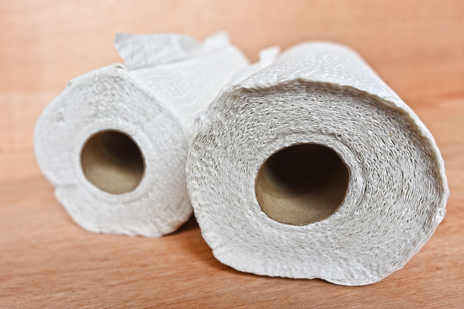 Foto 12 de Fabricación y distribución de artículos de limpieza en  | Elegi y Bissú