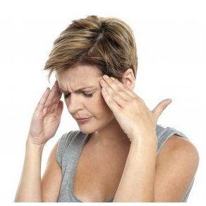 Quiropráctica y dolor de cabeza:  Cuidado quiropráctico  de L'illa Quiropràctica