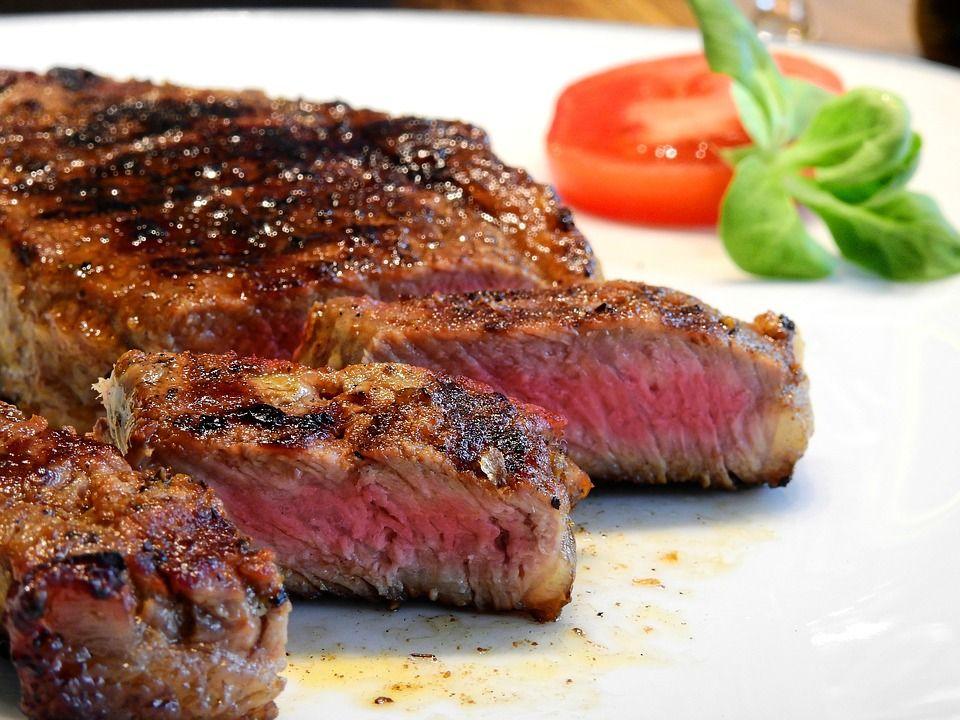 Menú nº2: Nuestros platos de Cafetería Restaurante Los Rubios
