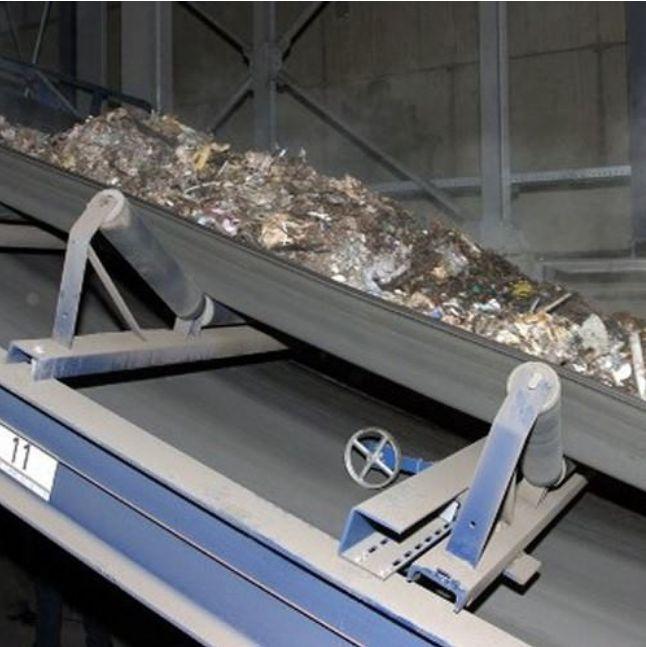 Reparación de básculas en Ciudad Real