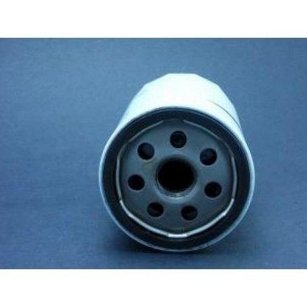 Cambio de filtros: Servicios de Talleres Pinauto
