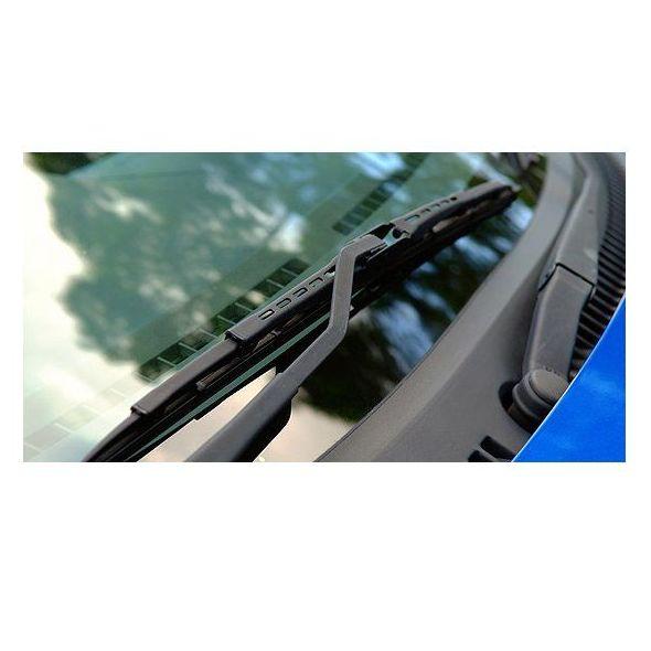 Sustitución de parabrisas: Servicios de Talleres Pinauto