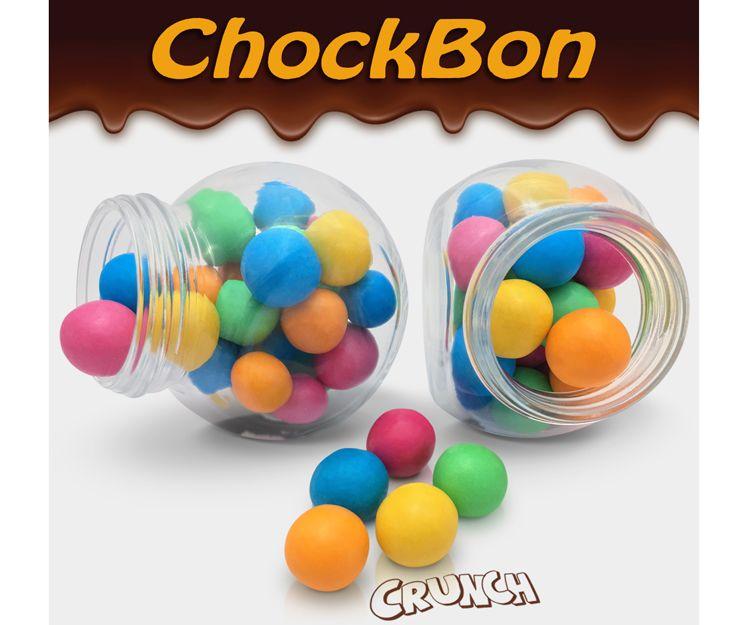 Bombones ChockBon