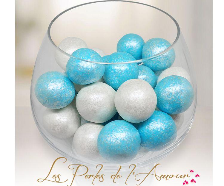 Perlas de Amor