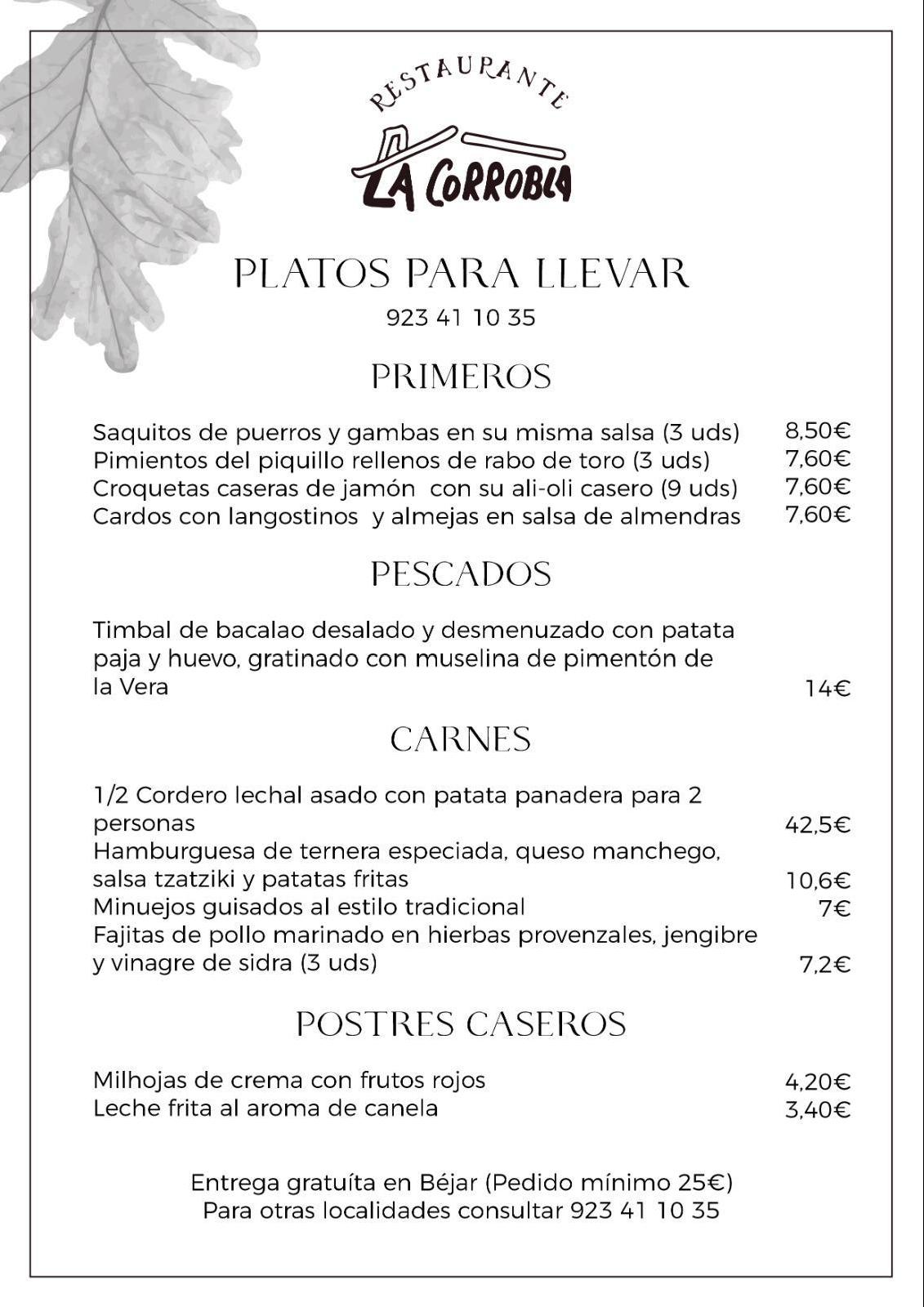 Platos_llevar.jpg