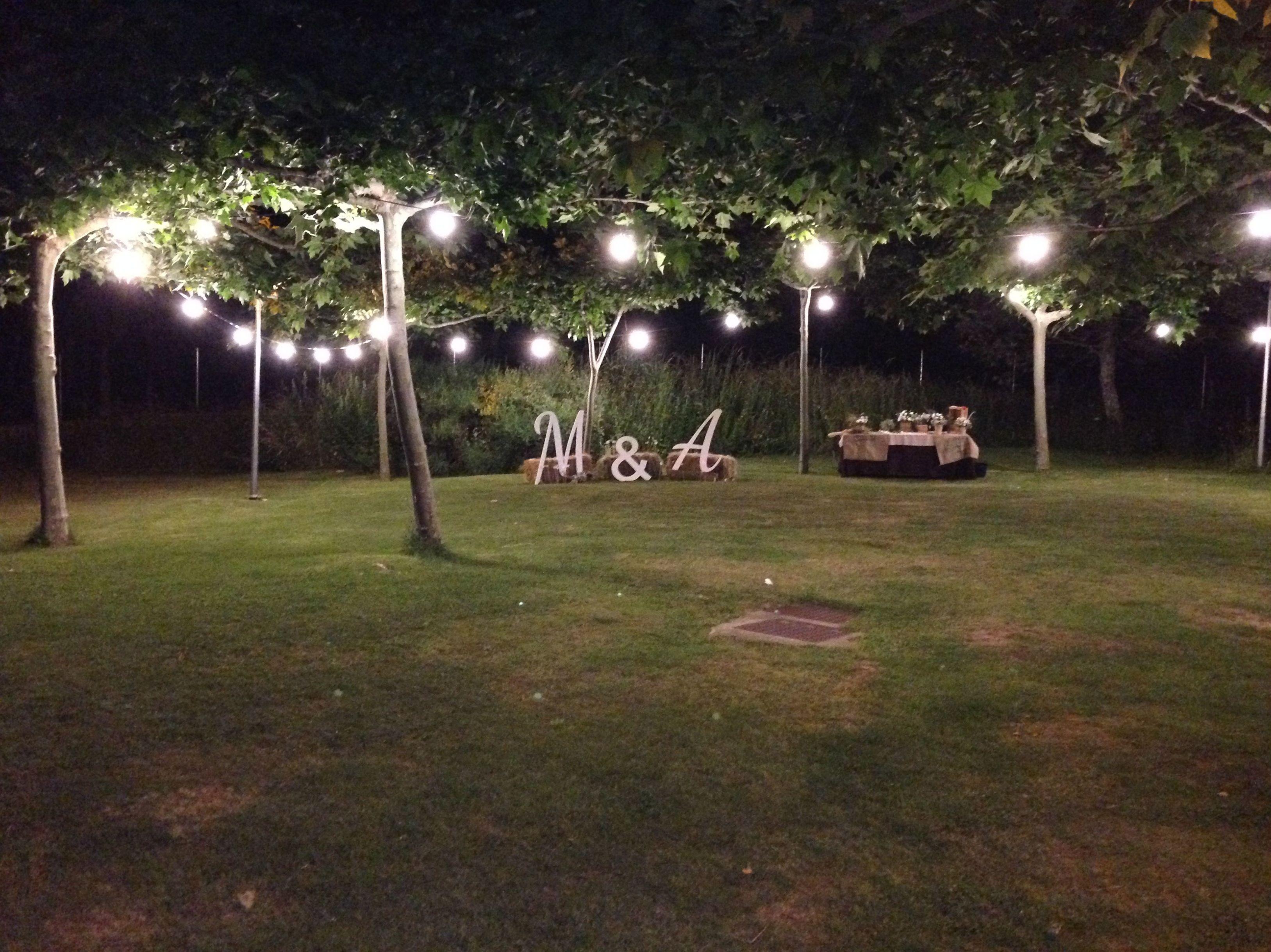 Foto 22 de Restaurante en  | La Corrobla