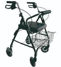 Andador R4: Productos de Más Movilizados2 Norte