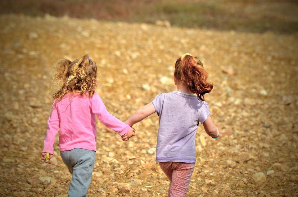 Salud de los niños: Productos de Salud, Belleza y Bienestar