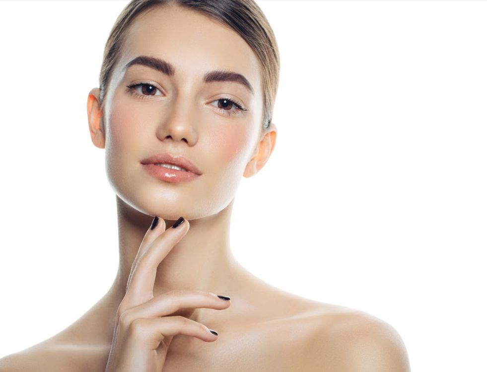 Cuidado de la piel y el cabello orgánico Nutriance: Productos de Salud, Belleza y Bienestar