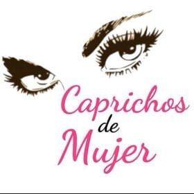 Foto 32 de Perfumerías en Albacete | Tus Caprichos de Mujer