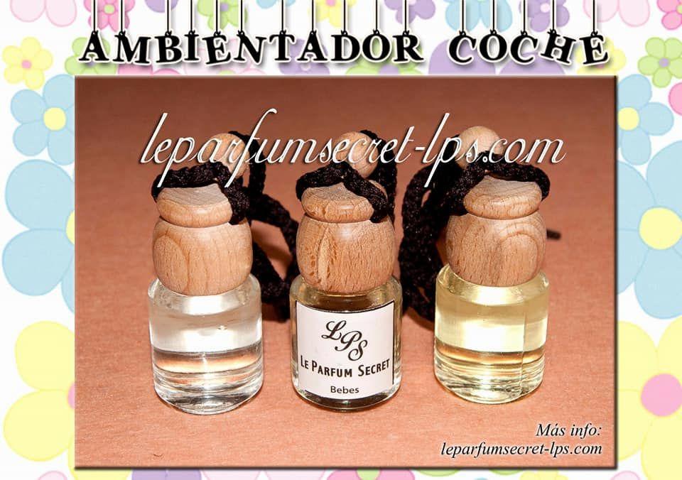Foto 23 de Perfumerías en Albacete | Tus Caprichos de Mujer