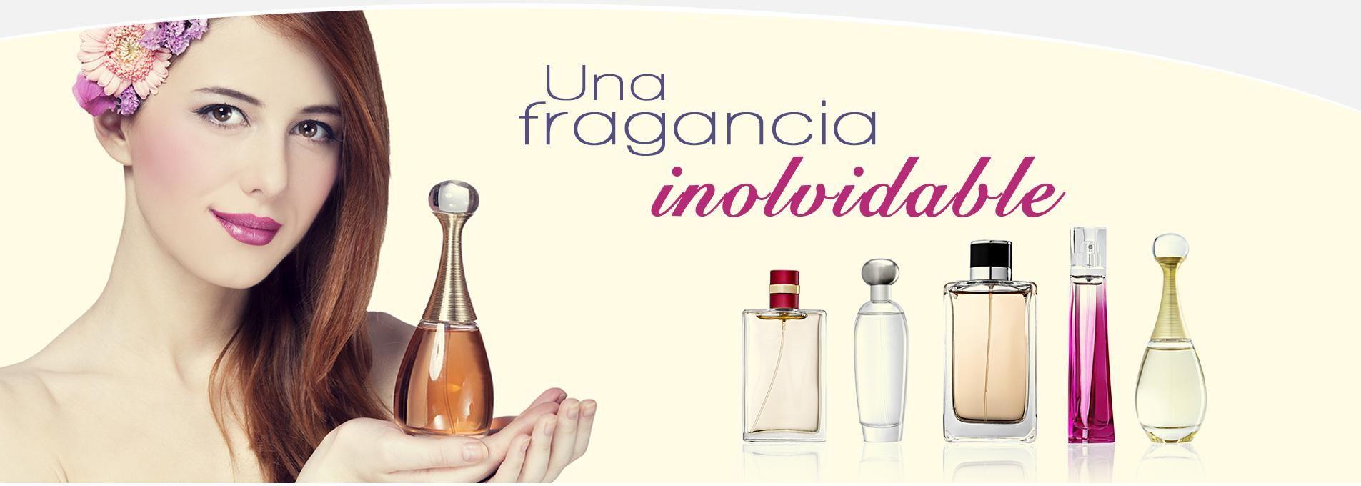 Foto 28 de Perfumerías en Albacete | Tus Caprichos de Mujer