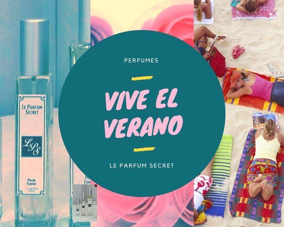 Foto 30 de Perfumerías en Albacete | Tus Caprichos de Mujer