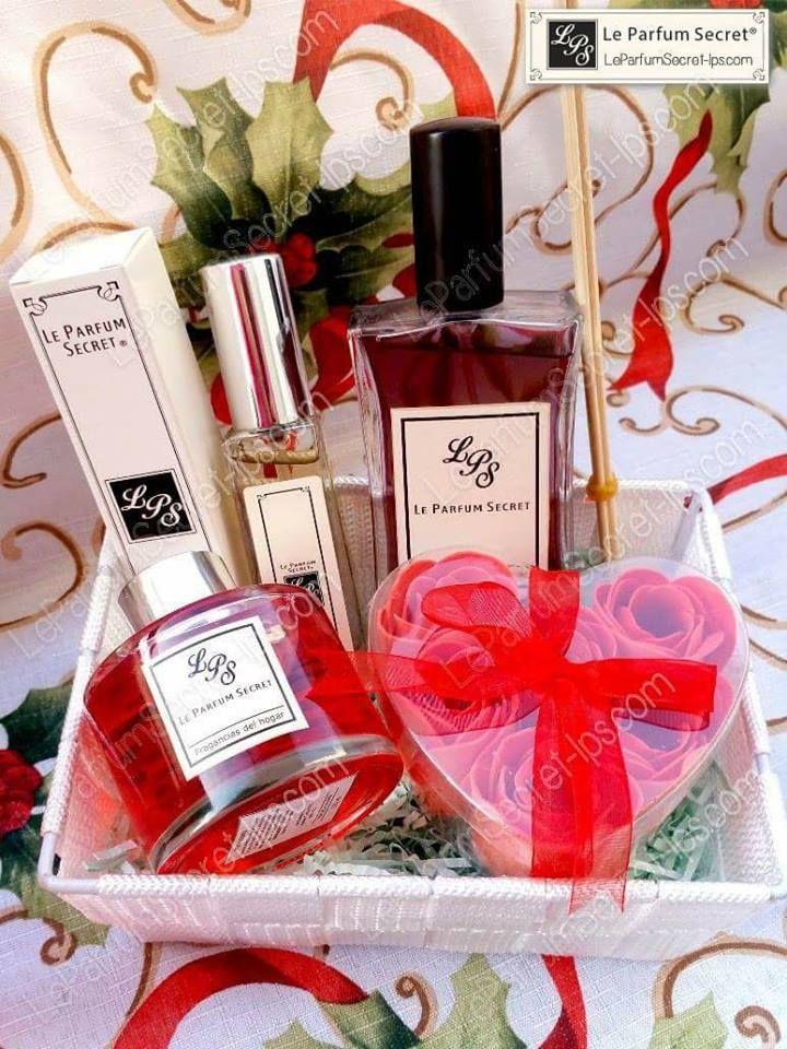 Foto 15 de Perfumerías en Albacete | Tus Caprichos de Mujer