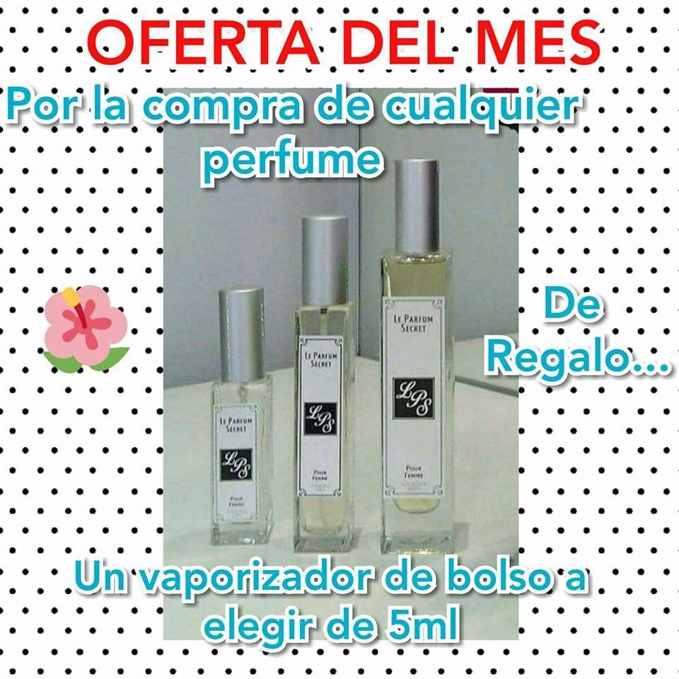 Foto 17 de Perfumerías en Albacete | Tus Caprichos de Mujer