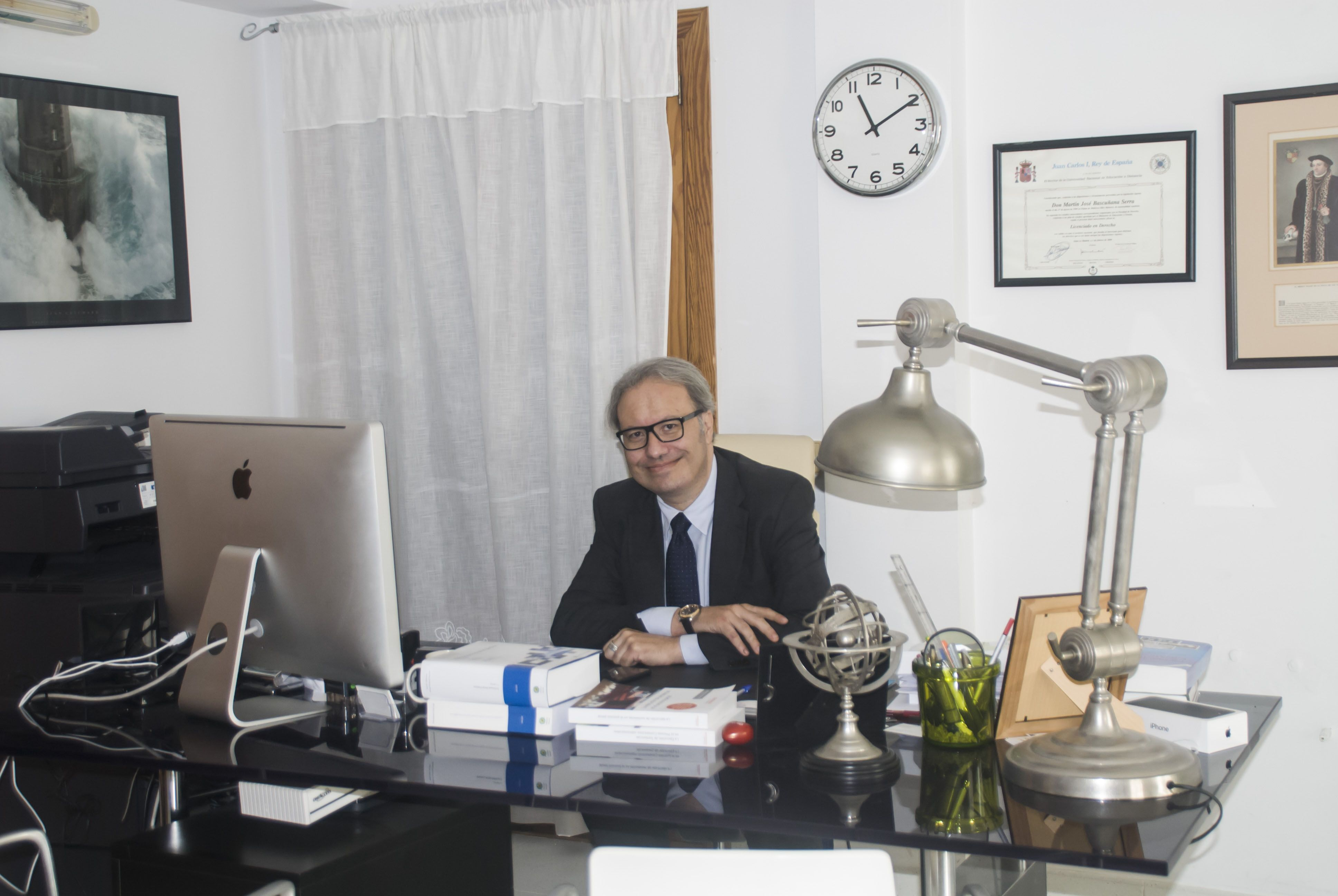 Derecho civil en Baleares