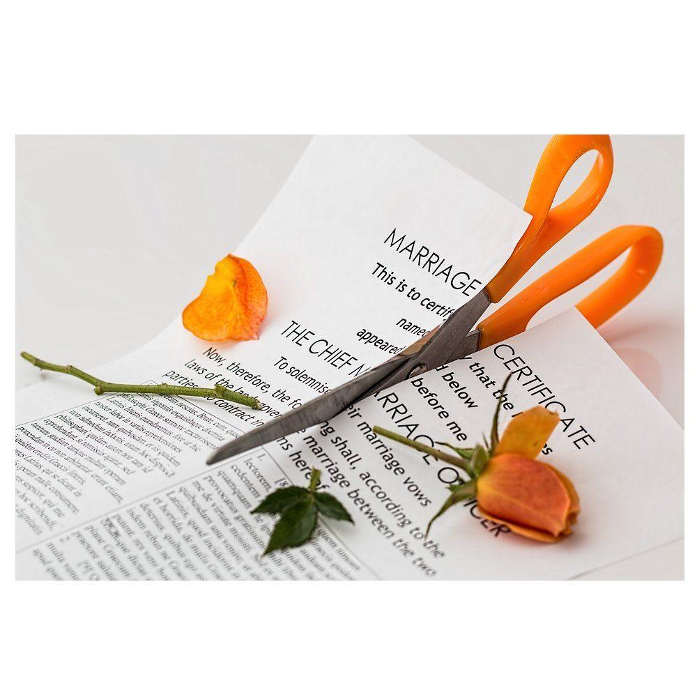 Divorcios: Servicios de Martín Bascuñana Abogados