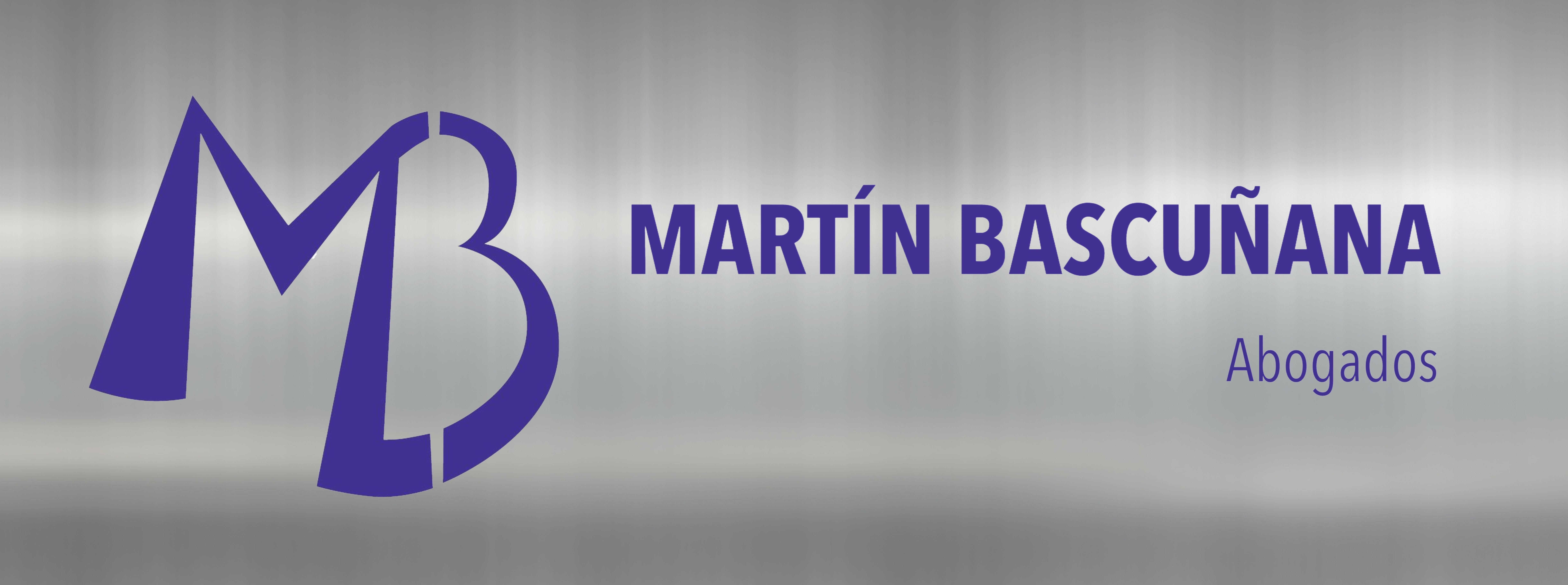 Logotipo MB Abogados 01