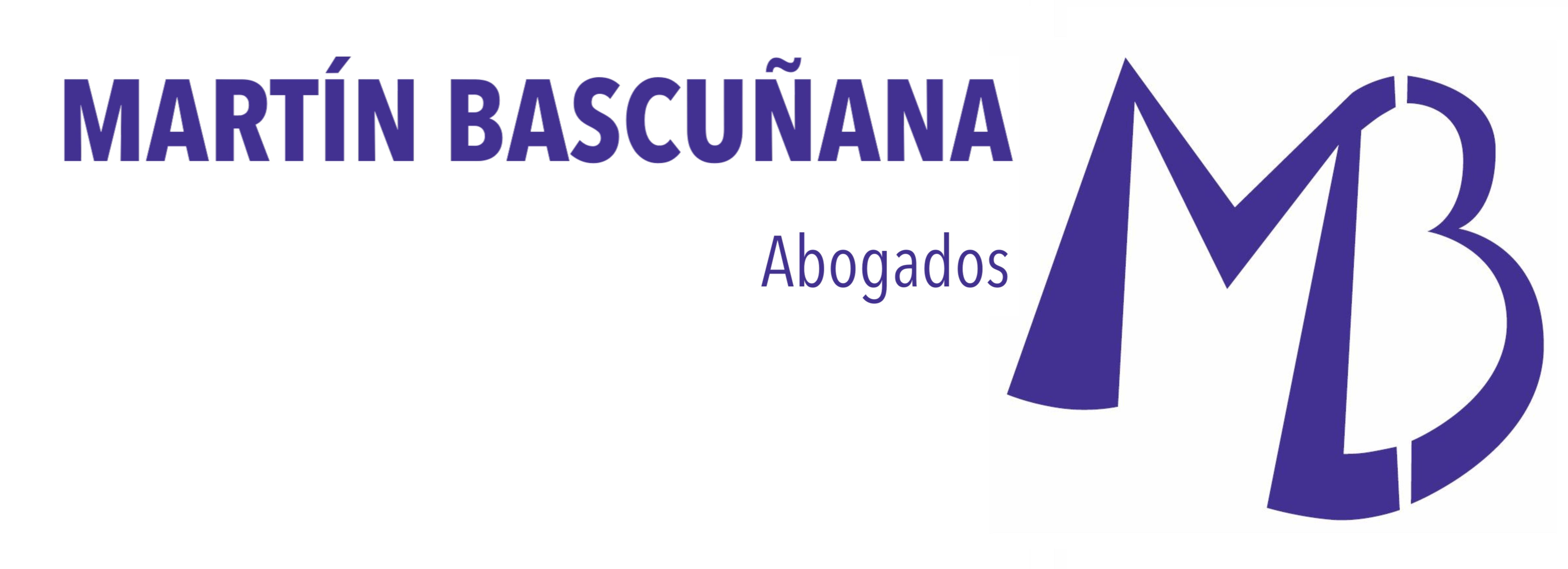 Logotipo MB Abogados 02