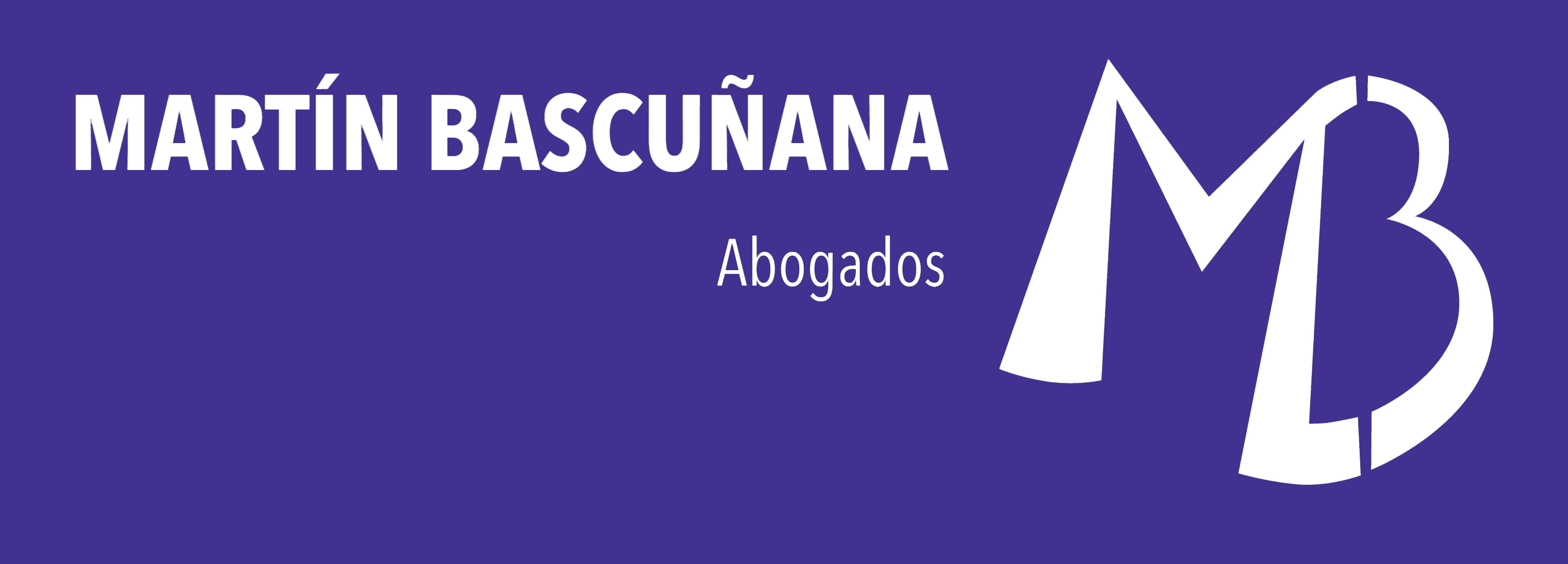Logotipo MB Abogados 03