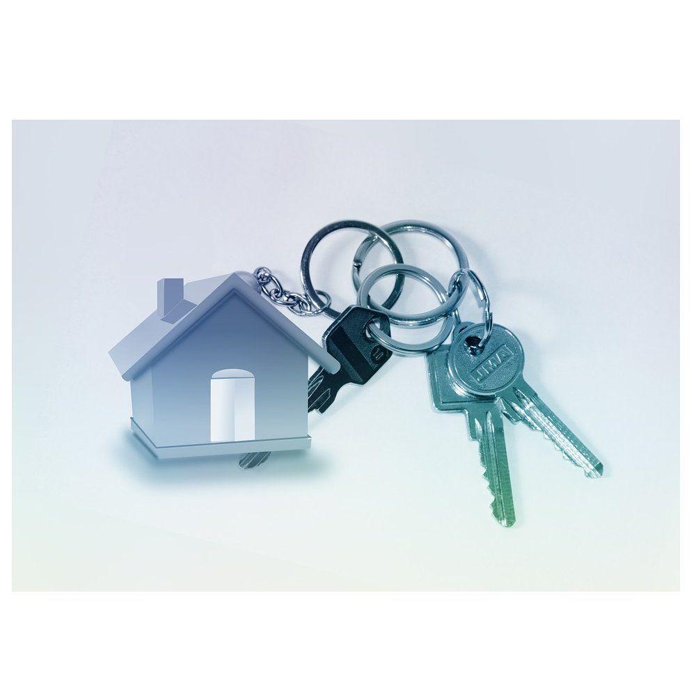 Derecho inmobiliario: Servicios de Martín Bascuñana Abogados