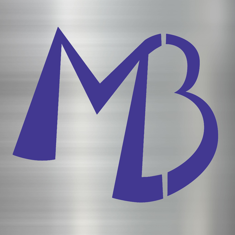 Logotipo MB Abogados 05