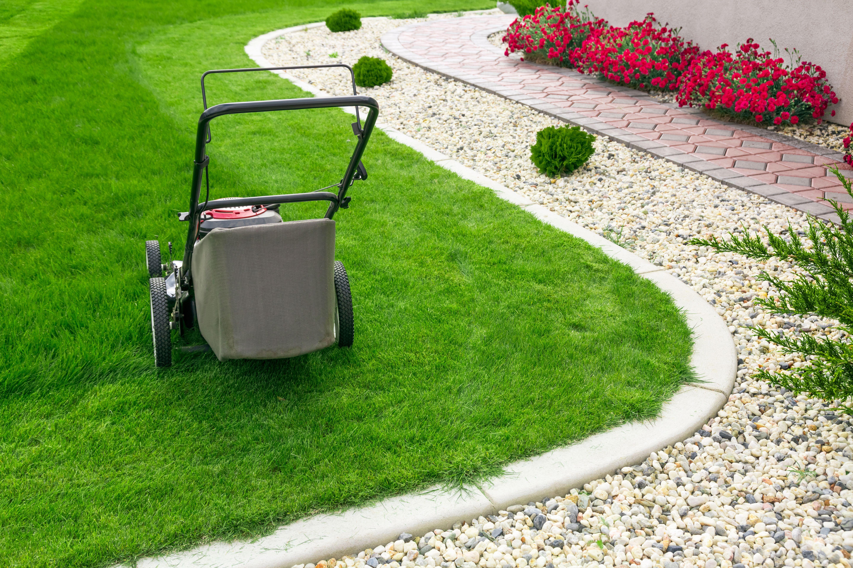 Maquinaria de construcción, agrícola y jardinería: Servicios de Equiseg