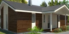 Casa Modelo ECO: Servicios de Grupo Lince